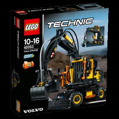 Sklep Z Zestawami Klocków Lego Wejdź I Wybierz Teraz
